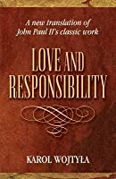 Love and Responsibility