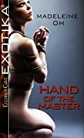 Hand of the Master