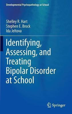 Identifying-Assessing-and-Treating-Bipolar-Disorder-at-School