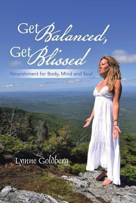 lynne-goldberg-get-balanced-get-blissed