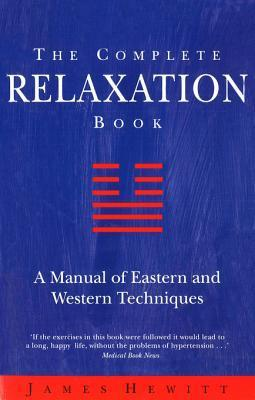 The-Complete-Relaxation-Book