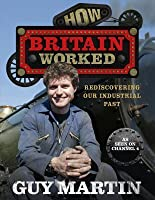 How Britain Worked