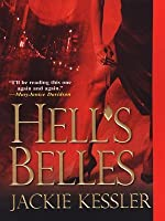 Hell's Belles (Hell on Earth #1)