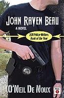 John Raven Beau