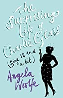 The Surprising Life of Charlie Glass (size 18 and a bit)