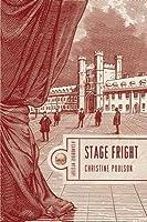 Stage Fright (Cassandra James in Cambridge, #2)