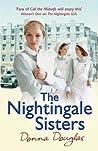 The Nightingale Sisters (Nightingales #2)