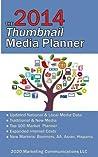 2014 Thumbnail Media Planner: Advertising Rates & Data
