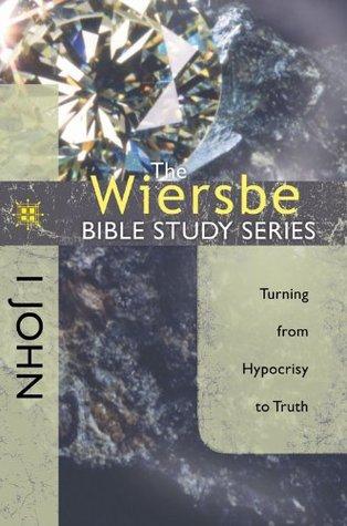 1 John: Turning From Hypocrisy To Truth