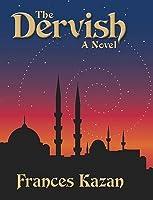 The Dervish
