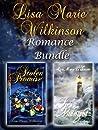 Lisa Marie Wilkinson Romance Bundle