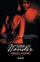 Star of Wonder