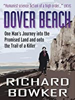 Dover Beach (The Last P.I., #1)