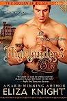 The Highlander's Sin (Stolen Bride, #6)