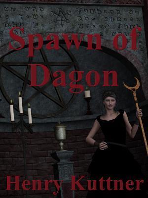 Spawn of Dagon