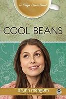 Cool Beans (Maya Davis #1)