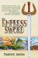 The Empress Sword