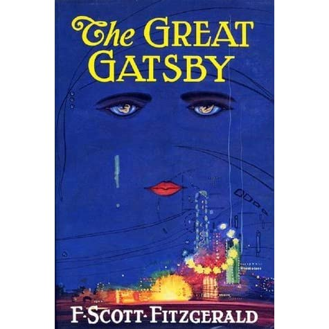an analysis of the byronic hero jay gatsby in the novel the great gatsby by f scott fitzgerald Fitzgerald's own divided nature can be seen in the contrast between the novel's hero, jay gatsby, and its narrator, nick carraway the former represents the naive midwesterner dazzled by the possibilities of the american dream the latter represents the compassionate princeton gentleman who cannot help but regard that dream with.