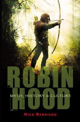 Robin-Hood-myth-history-and-culture