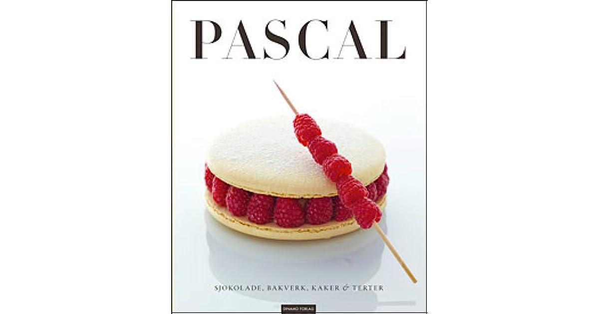 Pascal kaker