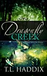 Dragonfly Creek (Firefly Hollow, #3)