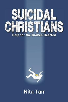Suicidal Christians