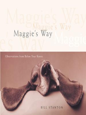 Maggies Way: Observations from Below Your Knees