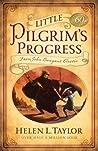 Little Pilgrim's Progress: From John Bunyan's Classic, SAMPLER