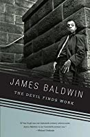 The Devil Finds Work