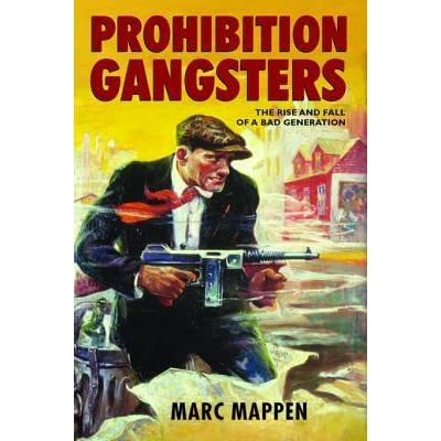 prohibition and gangsters essay Find a summary, definition and facts about prohibition facts for kids prohibition facts: speakeasies, gangsters, amendments repeal information about prohibition facts for kids, children, homework and schools.