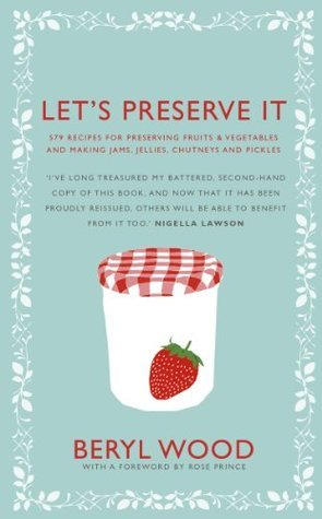 Let-s-Preserve-It