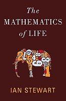 The Mathematics of Life