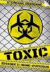 Toxic - épisode 1 : Homo-Putridus