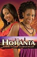 Hotlanta (Hotlanta #1)