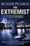 The Extremist (John Kerr 2)