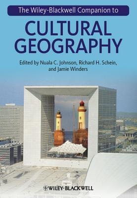 The-Wiley-Blackwell-Companion-to-Cultural-Geography