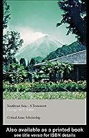 Southeast Asia: A Testament