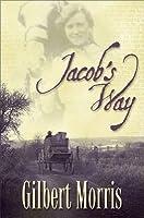 Jacob's Way