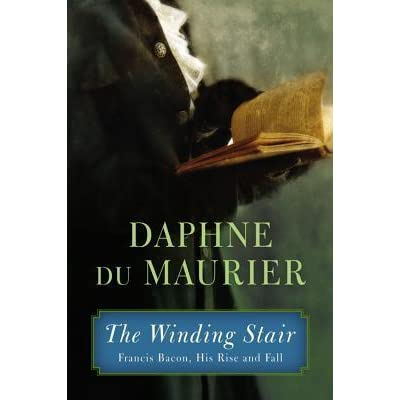 rebbecca written by daphne du maurier essay Essays and criticism on daphne du maurier's rebecca - rebecca rebecca - essay daphne du maurier homework help our summaries and analyses are written.