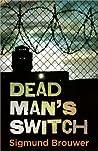 Dead Man's Switch (Dead Man's Switch #1)
