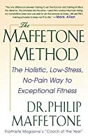 Maffetone Method the Holistic