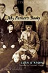 My Father's Books