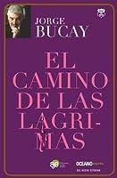 El camino de las lágrimas (Versión Hispanoamericana)