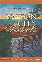 Bryson City Secrets