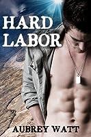 Hard Labor