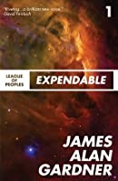Expendable (League of Peoples)