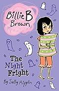 Billie B Brown: The Night Fright