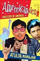 Amreekandesi: Masters of America