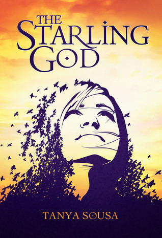 The Starling God