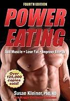 Power Eating, 4E